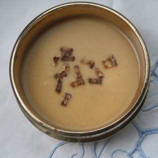 PINEAPPLE PAYASAM
